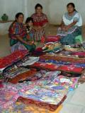 maya-vendors
