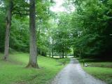Percy Warner Park Nashville