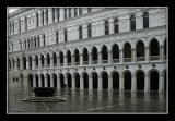 Le Palazzo Ducale