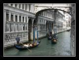 Puente dei sospiri