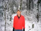 Tiger Mt. -- 03.08.2003