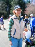 * 11th Annual Chuckanut Mountain 50K -- Bellingham, WA -- 3.15.2003