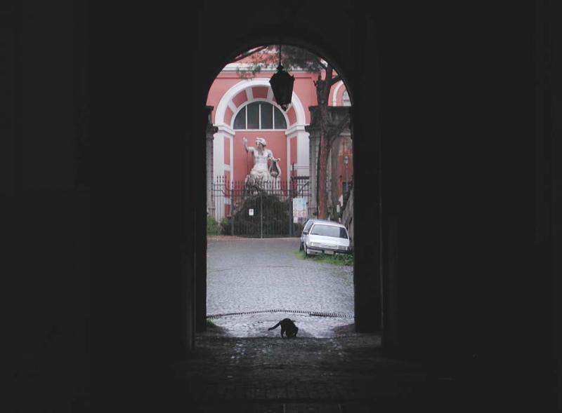 Palazzo-Barberini.jpg