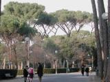Villa-Borghese.jpg
