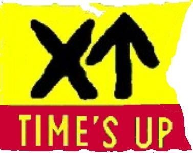 http://www.times-up.org/