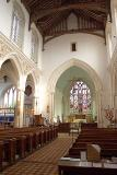 church_nave_east_01.jpg