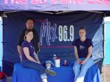 great people mix 96.9  FM radio 602-279-5577