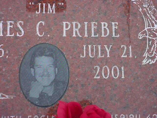 July 21, 2001