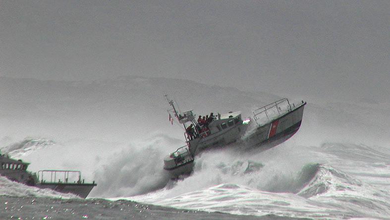 Coast Guard 1