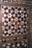 Top Kapi Door