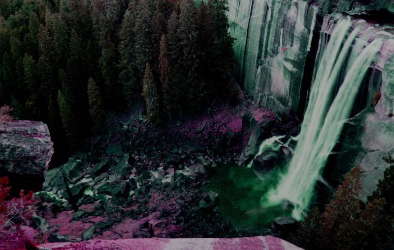 vernal falls - yosemite.JPG