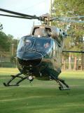 Aeromed 1