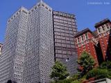 Regional Enterprise Towers