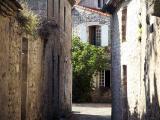The Auvergne