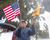 Today, they are Vietnamese _Americans_.