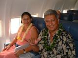 A Hui Hou...see you in Rarotonga!