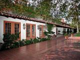 Rancho Las Lomas Photo Gallery