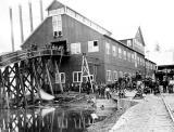 Saw Mill, ca.1904