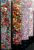 Candy - Portland airport