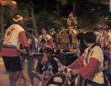 honolulufestival0507.jpg
