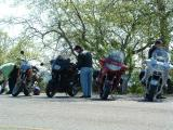 HillCountry Ride 2003