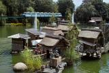 Adventure Land (Europapark)