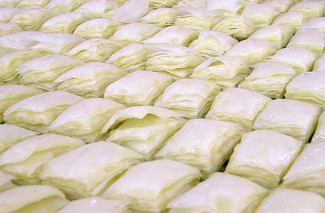 088 Jordanian Sweets.jpg