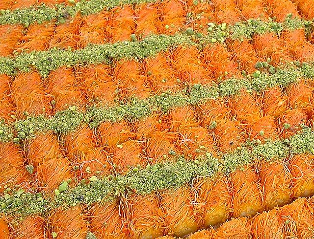 089 Jordanian Sweets.jpg