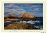 Sugarloaf Rock 1