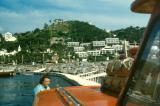 Cruise072.jpg
