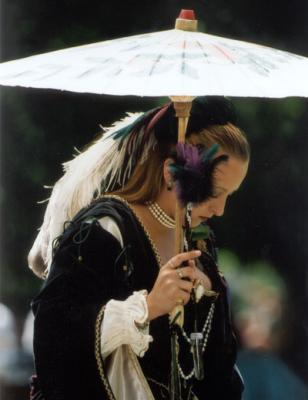 parasol AAA.jpg