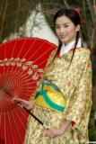 Jess Sum 01