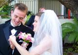 Heather & Jim's Wedding