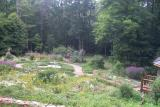 Stonewall Sweetheart Garden