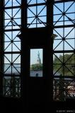 Ellis Island 16