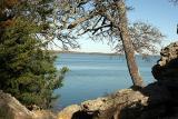 Lake Murray 1