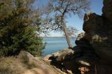 Lake Murray 2