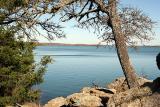 Lake murry 4