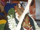 svami dhoDDAchAr-3