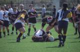 01c-27-StClara-Uni-Rugby