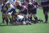 01c-30-Losing the ball