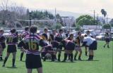 02c-02-StClara-Uni-Rugby