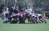 02c-04-StClara-Uni-Rugby
