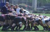 02c-13-StClara-Uni-Rugby