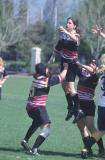 02c-20-StClara-Uni-Rugby
