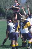 02c-21-StClara-Uni-Rugby