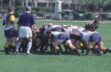 02c-22-StClara-Uni-Rugby
