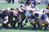 02c-26-StClara-Uni-Rugby