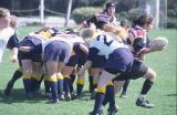 02c-27-StClara-Uni-Rugby