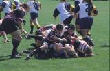 02n-15-StClara-Uni-Rugby